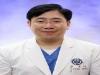 한국인 심방세동 발병 관련 유전체 2종 새롭게 발견