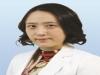 유방암으로 잃은 가슴, 유방재건술로 복원
