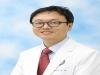 위암 내시경 치료에 효과적인 진정요법 찾았다