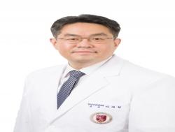 수면시간 부족한 한국인 다수 뇌졸중 위험 노출