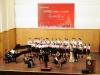 유나이티드문화재단, 베트남서 크리스마스 가족 음악회 개최