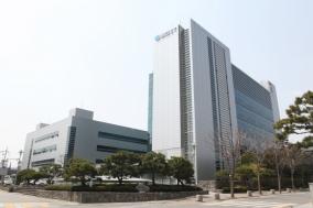 동아ST-한국다케다, '이달비' 런칭 심포지엄 성료