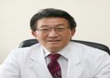 """임영진 병협회장후보자, '섬김의 리더쉽'으로 """"헌신 하겠습니다"""""""