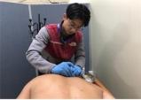 한의협, 진천국가대표선수촌에 한의진료실 개설