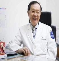 국제성모병원 방동식 교수, 베체트병 치료지침서 집필 참여