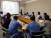 HACCP인증원 대구지원, HACCP 워킹그룹 통해 궁금증 해소