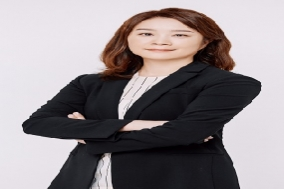 필립스코리아, 퍼스널헬스 사업부 총괄에 송영래 부사장 선임