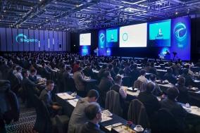한국MSD, SGLT-2 저해제 스테글라트로 국내 출시 기념 심포지엄 성료