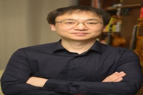 제14회 보령의사수필문학상 대상에 김대현씨의 '예방접종'