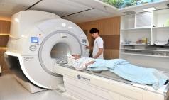 연세치대병원, 치대병원 전용 3.0T MRI 국내 첫 설치