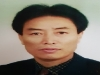 서울시한약협회 신임 회장에 한기섭씨