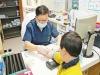인천의료원, 지역아동센터 연계 상반기 건강검진 시행