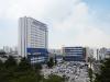 인천성모병원, 전국 최우수 호스피스 의료기관 선정