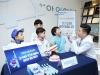 필립스 소닉케어 키즈, 봄 신학기 맞이 '어린이 덴탈클래스' 개최