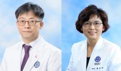 강남세브란스 유방외과 정준 교수, '암 예방의 날' 근정포장 수상