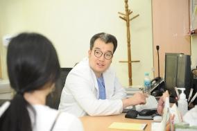양산부산대병원, 국내 최단기간 췌장이식 50례 달성