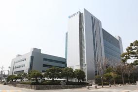 동아ST, 급여정지 행정처분에 '집행정지 가처분 신청' 맞대응