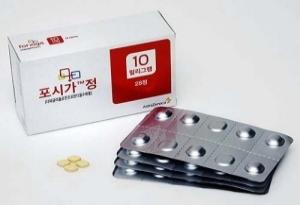 아스트라제네카 포시가, 제2형 당뇨병에서 심혈관 효과 재확인