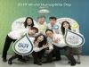 다케다, 세계 혈우인의 날 '혈우병 환자 응원 캠페인' 진행