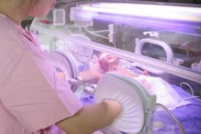 고대구로, '고위험 산모‧신생아 통합치료센터' 선정