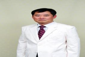 삼성서울 전태국 교수, 대한소아심장학회 차기 이사장 선출