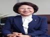 최도자 의원, 바른미래당 수석대변인 임명