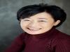 한국영양교육평가원, 제8회 임상영양사 자격시험 합격자 발표