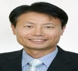 신임 보건복지부 차관에 김강립 기획조정실장