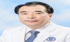 강남세브란스병원 최승호 교수, 세계 비만대사외과학회 이사 선임