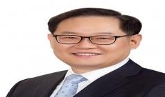 일동홀딩스, 신약개발전문회사 아이디언스㈜ 신설