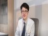 건국대병원 전홍준 교수, 한국정신신체의학회 젊은 연구자상 수상