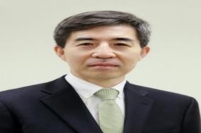 고대안암 진윤태, 아시아염증성장질환학회 회장 취임