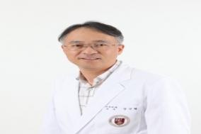 고대안암 강신혁 교수, 난치성 뇌수막종 치료 새 기반 마련