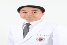 고대안산 송태진 교수, 크림슨스타 대표 취임