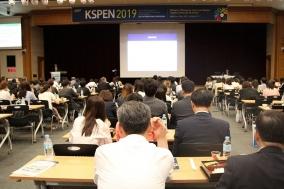 JW중외제약, 종합영양수액 '위너프' 글로벌 경쟁력 인정받아