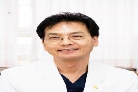 제9회 순천향 무수혈 및 환자혈액관리센터 심포지엄 개최