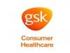 GSK, HIV 2제 요법 스위칭 임상 TANGO 1차 평가변수 도달