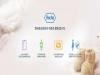 한국로슈진단, 여성 건강 관련 정보 담은 홈페이지 개설