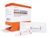 엔도비전, 국내 최초 버섯 키토산 이용 상처 회복 피부보호제 개발 제품화