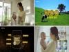 일동후디스, '트루맘 뉴클래스 퀸' 온라인 광고 온에어