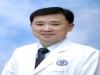 연대 장진우 교수, 한국인 최초 세계정위기능신경외과학회 회장 취임