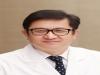 폐암의 표적치료와 면역치료