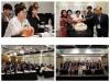 식품안전정보원, 개원 10주년…'국민 신뢰하는 전문기관' 비전 제시