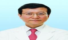 상계백병원 김철 교수, 대한심장호흡재활의학회 회장 선출