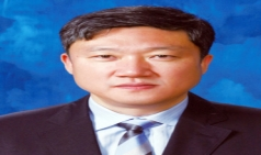 고려대, 제11대 보건대학원장에 윤석준 교수 임명