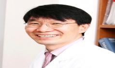 김신곤 고대의대 교수, 통일보건의료학회 이사장 선임