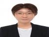 LSK Global PS, 신장내과 전문의 나현희 상무 영입
