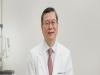 건국대병원, 이홍기 신임 건국대 의료원장 취임