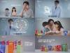 후디스, 어린이 식품 브랜드 '키요' 온라인 광고 온에어