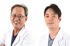 소아 방광요관역류 '내시경 수술' 장기적 치료효과 입증